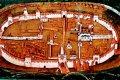 Студенты-историки СПбГУ ведут раскопки новгородского храма, которого нет на карте