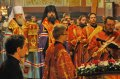 Архипастырь Кубани совершил молебное пение на новолетие