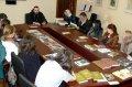 День Православной книги в Кубанском государственном университете