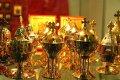 Православная выставка-ярмарка 3 февраля откроется в Краснодаре