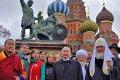 Как понятие «традиционные для России религиозные конфессии» может помочь в становлении системы реабилитации и ресоциализации наркозависимых