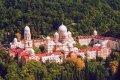 Осторожно: раскол в Ново-Афонском Симоно-Кананитском монастыре